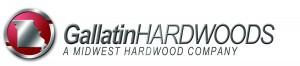 Gallatin_Logo_Horz_Lrg_4c