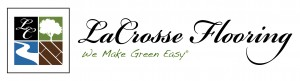 LaCrosseFlooring_Horiz_Logo