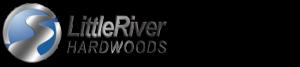 LittleRiver Logo