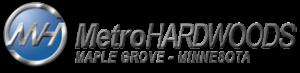 Metro MapleGrove Logo