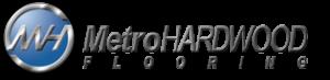Metro Flooring Logo