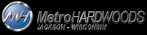 Metro Jackson Logo