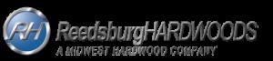 Reedsburg_Logo