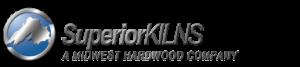 Superior Logo