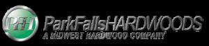 parkfalls_logo